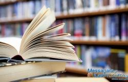 Δανειστική βιβλιοθήκη στο Καστρί Λουτρό